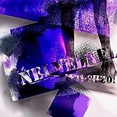 Dark Nel (Feat. 鏡音リン&鏡音レン)