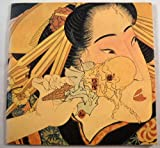 img - for Masami Teraoka book / textbook / text book
