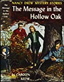 Message in the Hollow Oak, the