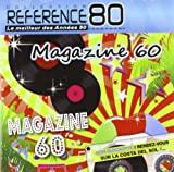 Best of Magazine 60 Various