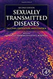 img - for Sexually Transmitted Diseases, Second Edition: Vaccines, Prevention, and Control book / textbook / text book