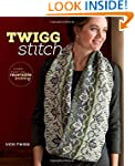 Twigg Stitch: A New Twist on Reversib...