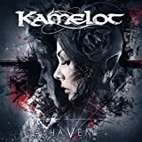 Haven (2CD)
