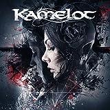 Haven (Deluxe 2 CD Digipak)