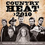 2010: Country Heat