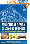 Structural Design of Low-Rise Buildin...