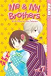 Me & My Brothers Volume 7