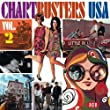 Chartbusters USA Vol.2: 29 Classic Hits