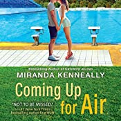 Coming Up for Air | Miranda Kenneally