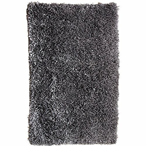 affinity-home-collection-3x5pshag-gry-cozy-shag-area-rug-3-x-5-grey