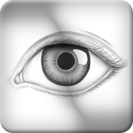How to draw eyes (How To Drawing Apps compare prices)