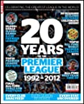 20 Years Of The Premier League MagBook