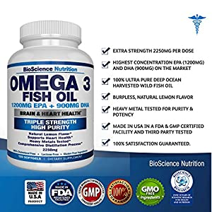 Advantages of volume pills ejaculation enhancement for Omega 3 fish oil benefits skin