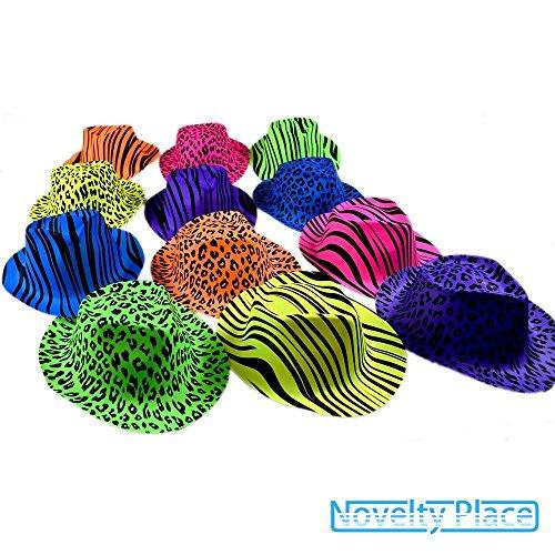 Plastic-Hat