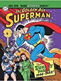 Superman (Superman Sundays)