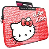 Red Hello Kitty 15