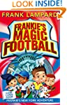 Frankie's Magic Football: 09 Frankie'...