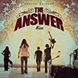 Answer Rise [Special Edition]