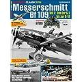 Messerschmitt Bf 109 Teil 2: FLUGZEUG CLASSIC Extra der gro�en Typengeschichte mit den Versionen der Messerschmidt Bf 109 �Gustav� bis �Kurf�rst�, als Buch von Dietmar Hermann