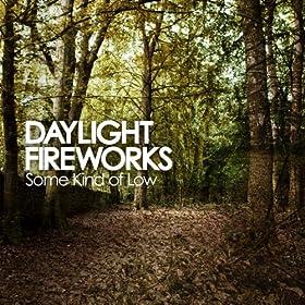 daylightfireworks