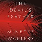 The Devil's Feather | [Minette Walters]