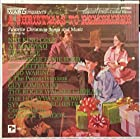 Montgomery Ward Presents a Christmas to Remember
