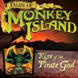 Tales of Monkey Island: Chapter 5 [Download]