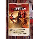 "A Finnish Summer With Turisasvon ""Turisas"""