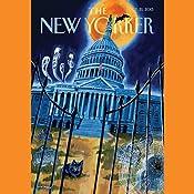 The New Yorker, October 21, 2013 (Hendrik Hertzberg, Lizzie Widdicombe, Ari Shavit) | [Hendrik Hertzberg, Lizzie Widdicombe, Ari Shavit]