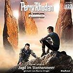 Jagd im Sternenmeer (Perry Rhodan NEO 127)   Rainer Schorm
