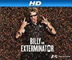 Billy the Exterminator [HD]