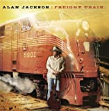 Freight Train [+digital booklet]