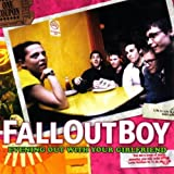 Fall Out Boys Evening Out with Your Girlfriend