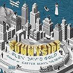 Sunnyside | Glen David Gold