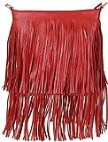 Kleio Sling Bags (Pink)