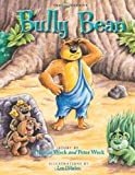 img - for Bully Bean (Lima Bear Stories) book / textbook / text book