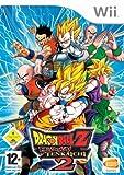 echange, troc Dragonball Z: Budokai Tenkaichi 2 [import allemand]