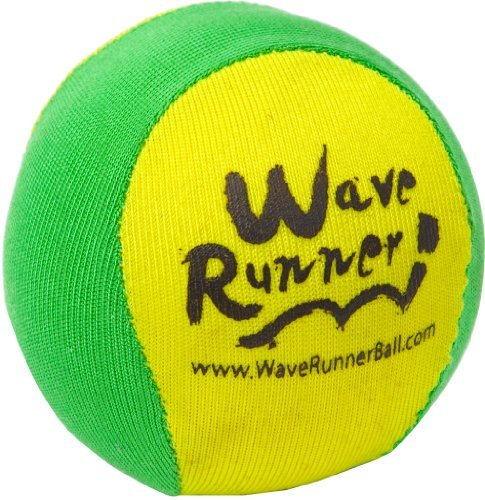 wave-runner-ball