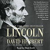 Lincoln | [David Herbert Donald]