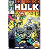 Hulk Visionaries: Peter David Volume 1 TPBby Todd McFarlane