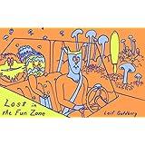 Lost in the Fun Zone