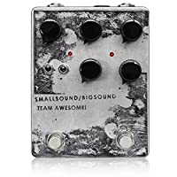 smallsound/bigsound team awesome fuzz machine �ɤ�ʥ�����ˤ��碌�뤳�Ȥ��Ǥ���ե��󥸥ե����� ���⡼�륵�����/�ӥå�������� �����४������ե����ޥ�����ڹ��������ʡ�