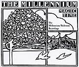 Magic Time- Millennium Ballroo
