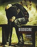 img - for Biosocial Criminology: A Primer book / textbook / text book