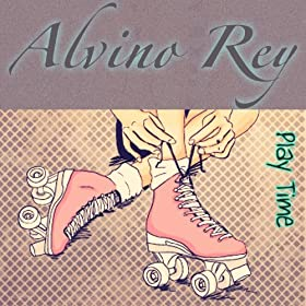 Alvino Rey - As I Remember Hawaii