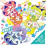 TVアニメ『アイカツ!』主題歌CD「Du-Du-Wa DO IT!!/Good morning my dream」