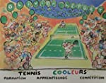 Tennis Cooleurs : Formation, Apprenti...
