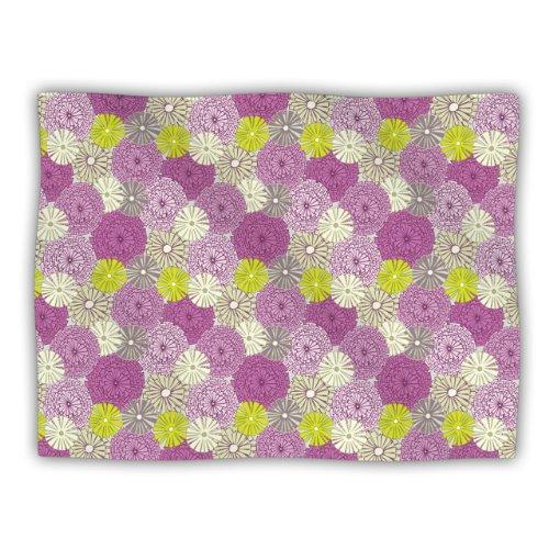 kess-inhouse-julie-hamilton-rhapsody-purple-pink-dog-blanket-40-by-30-inch