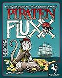 Piraten Fluxx [German Version]