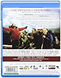 Image de The Way - La route ensemble [Blu-ray]
